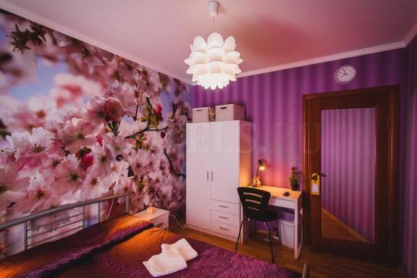 мини-отель атмосфера на петроградской