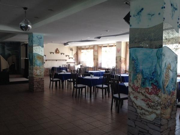 Ресторан мир которого нет москва фото аренде продаже