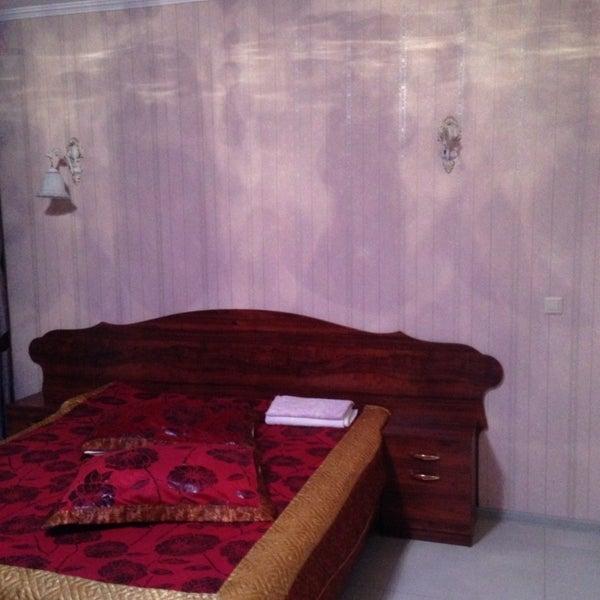 фото номеров гостиницы таежная г шимановска васильев сочетав многослойном